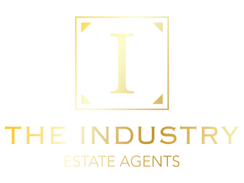 Real Estate Agents Cairns