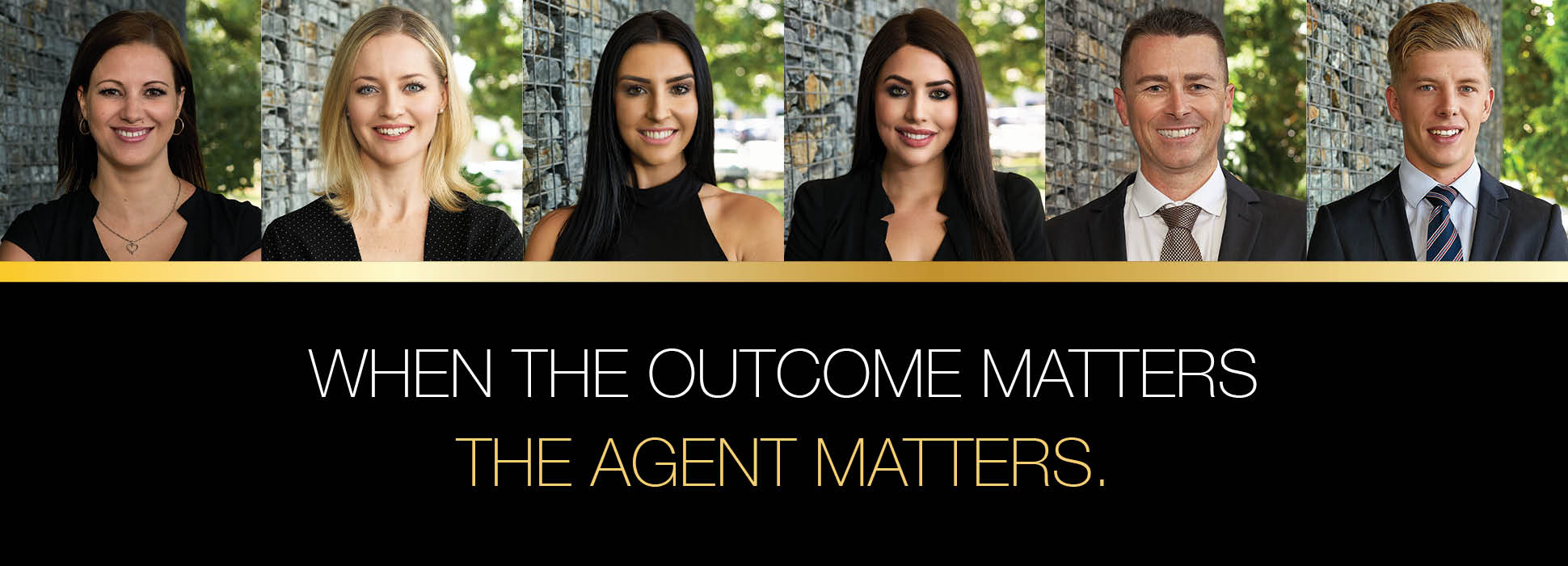the-industry-estate-agents-banner-agents