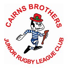Cairns Brothers Junior Rugby League