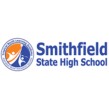 Smithfield State High School