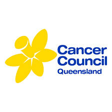 The Cancer Council Australia