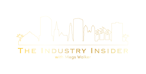 The Industry Insider