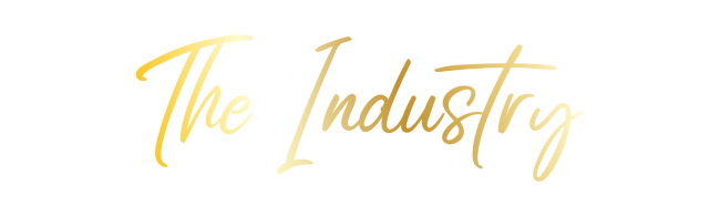 the-industry-gold